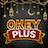 icon OkeyPlus 5.40.0