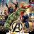 icon Marvel Avengers Live Wallpaper 2.2