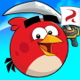 icon Angry Birds Fight! RPG Puzzle