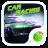 icon carracing 3.87