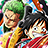 icon ONE PIECE TREASURE CRUISE 9.6.1