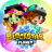 icon BlockStar 4.9.0