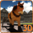 icon Horse Cart Adventure Simulator 1.2