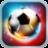 icon Euro 2016 kick 3.9