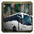 icon City Bus Parking 7.0