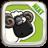icon Purpet-Sheep 1.3.1