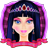 icon Princess Coloring Book 2.4.3
