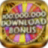 icon Slots Billionaire 1.130