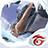 icon Free Fire 1.25.3