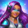 icon Paradise Island 2: Hotel Game