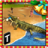 icon Killer Whale Beach Attack 3D 1.2