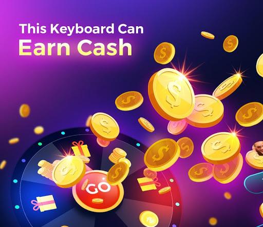 Cheetah Keyboard (No Ads)