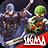 icon Alien Shooter TD 1.6.4