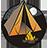 icon boykosoft.wild_survival_rus 1.1