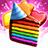 icon Cookie Jam 9.0.214