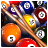 icon Snooker Game 1.0.4