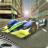 icon Extreme Speed Car 1.0