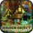 icon Hidden ObjectHappy Place 1.0.15