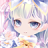 icon CocoPPaPlay 1.65
