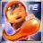 icon com.nextevolutions.bounceandblast 1.5.2