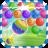 icon Bubble Shooter 1.2