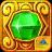 icon Jewels Miner 2 1.2.6