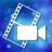 icon PowerDirector 5.4.5