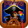 icon Pirate Slot Machine HD