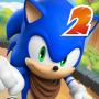 icon Sonic Boom
