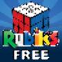 icon Rubik's Cube Free