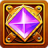 icon Mystery Jewels 1.0.5