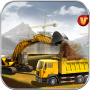 icon OffRoad Construction Simulator