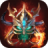 icon Warring Empire 2.5.65