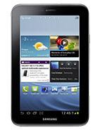 GLWiZ for Samsung Galaxy Tab 2 7 0 P3100 - free download APK
