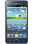 MoreLocale 2 for Samsung I9105 Galaxy S II Plus - free