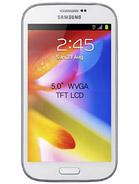 606ba8229 فصالات و دشاديش عراقية 2017 for Samsung Galaxy Grand - free download ...